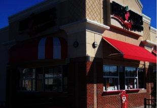 Bruster's Store photo 5