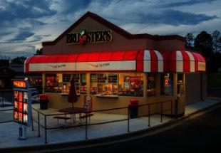 Bruster's Store photo 1