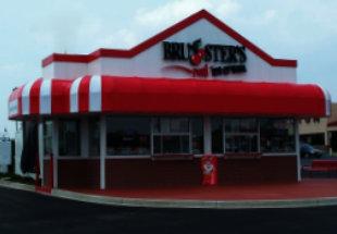 Bruster's Store photo 4