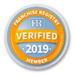 Franchise Registry Verified
